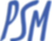 PSM.jpg