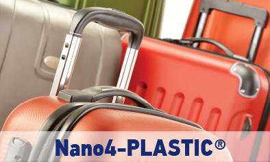 NANO4-PLASTIC