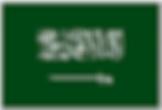 sAOUDI ARABIA Flag.png