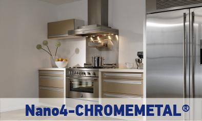 NANO4-CHROMEMETAL
