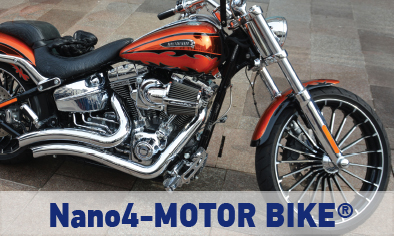 NANO4-MOTORBIKE