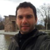 Rodrigo Mayrink.png