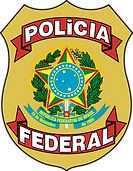 1200px-Coat_of_arms_of_the_Brazilian_Fed