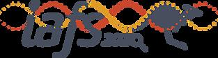 iafs2020-logo.png