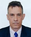Henrique Dalton.png