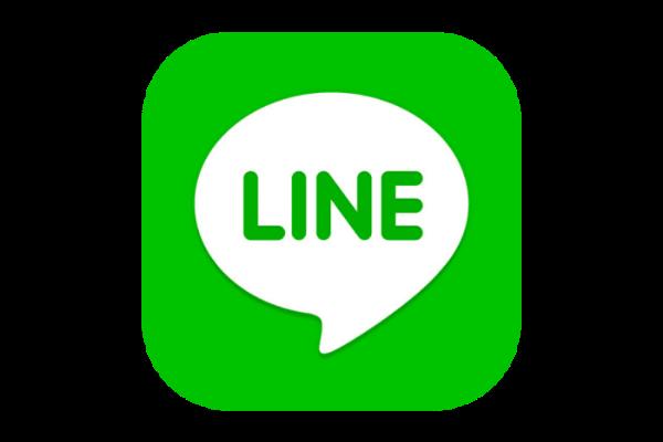 タロットリーディング 占い (LINE)