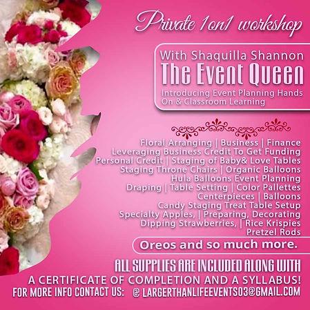 Worldwide-event