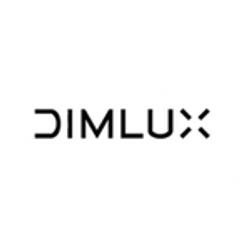 dimlux