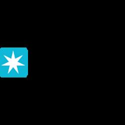 Maersk-Training-Logo