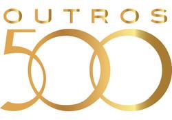 OUTROS500_site