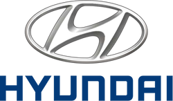 Hyundai-logo-download-png
