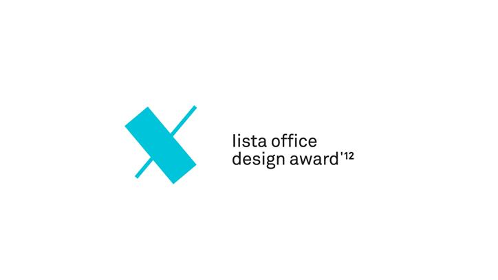 Award 2012