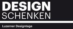 Design Schenken Luzern