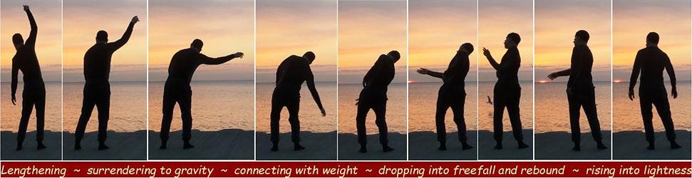 arm toss sequence.jpg
