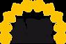 Logo_ARSBALTICA_sm.png