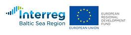 IBSR_logo_EUflag_2400px.jpg
