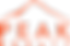 02_ORANGE_PeakRealty_edited.png