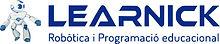 Logo Learnick