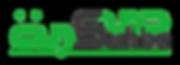suhba_logotip_rgb_2.png