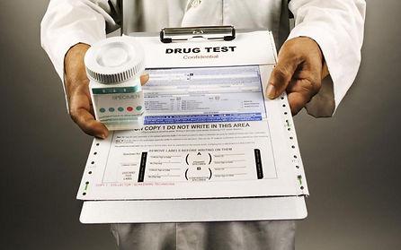 random-drug-testing-1080x675.jpg