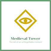 Medieval Tower booking Yvoire and Malta
