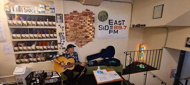 EASTSIDE studio 2.jpg