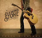 Diamond Stone EP.jpeg