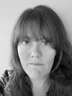Toria Richings - Mugshot