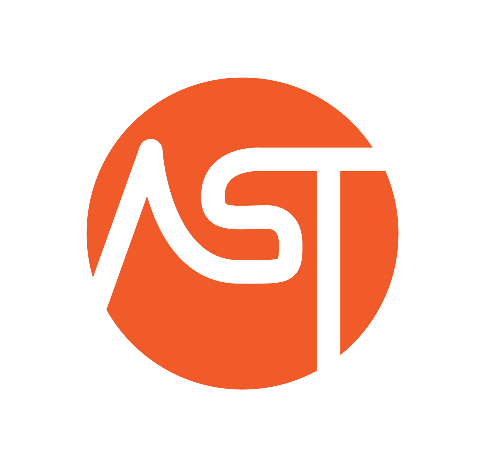 AST-01