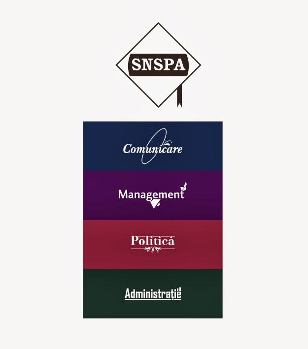 SNSPA Identitate_ansamblu final