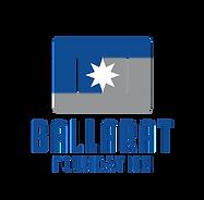 Bfull-logo (1).png