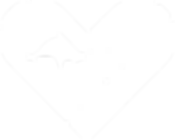 GivingTuesday_logo_white.png