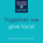 Facebook_tile_GiveLocal-01.png
