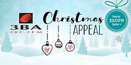 christmas-appeal-3ba-learn-more.jpg