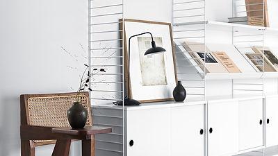 string-system-livingroom-white-closeup_c