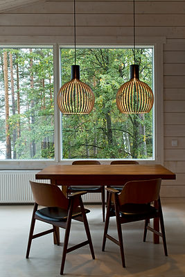 Secto_Design_Octo_Small_4241_dining3.jpg