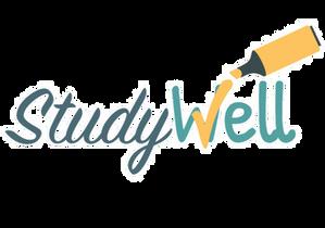 IAD_study_well_Mel_G_©