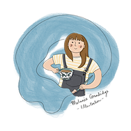 Melanie Grandidge Logo 2020:21.png