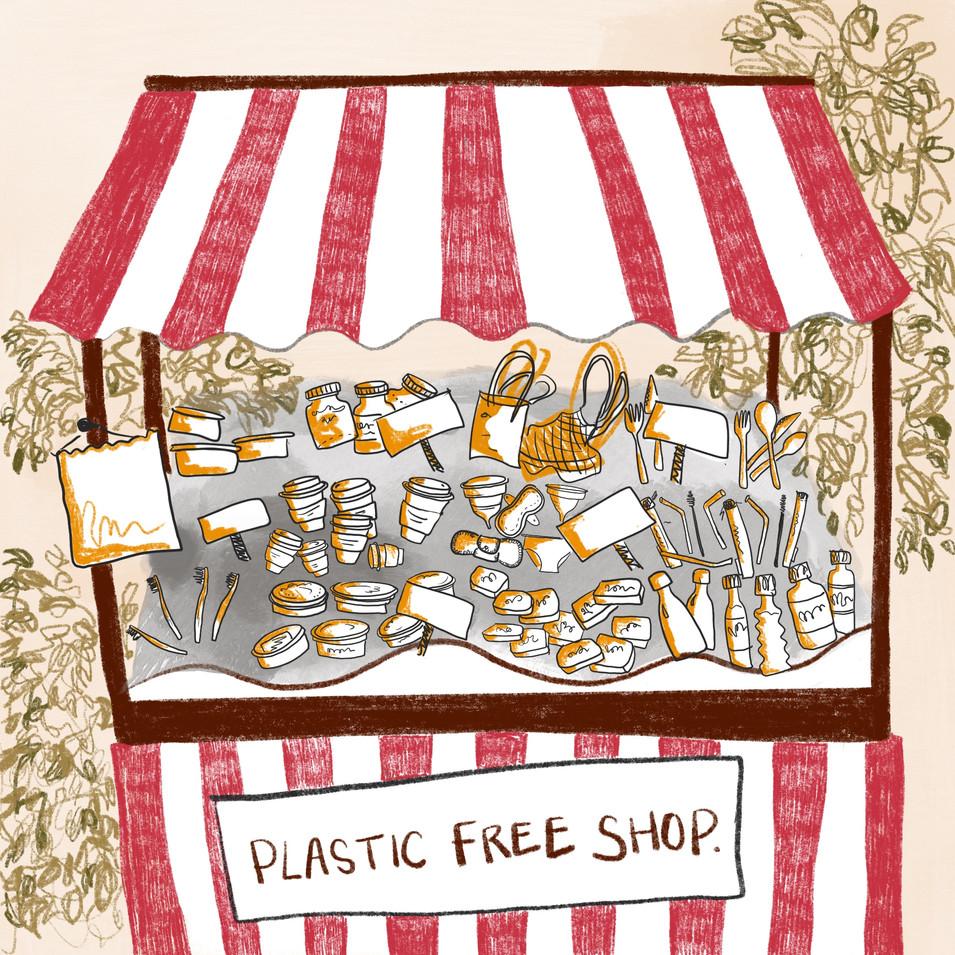https://www.mxogyny.com/current-issues/reflections-on-a-plastic-free-july