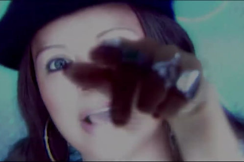 Bad Bunny Ft. Lorna - Yo Perreo Sola Vs. Papi Chulo (Paps Supreme DJ Maicol Remi