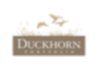 DuckhornPortfolio_ColorLogo_high.png