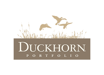DuckhornPortfolio_ColorLogo_high.png
