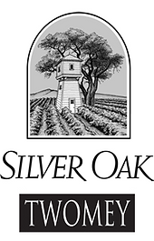 Silver-Oak_Twomey_edited.png
