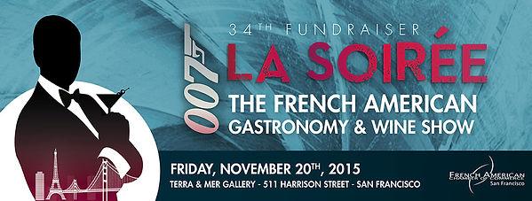 La-Soiree-2015-French-Gastronomy-Wine-Show-Yigit-Keskin-Winner.jpg