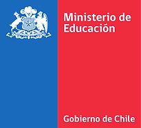 416px-Mineduc.svg.png