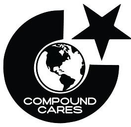 compoundcares (1).png