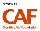 Poweredby-caflogo-200px.png