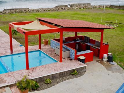 Pool and BBQ.jpg