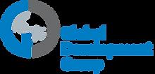 GDG_Logo_Transp.png
