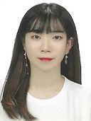 송인정.jpg